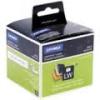 DYMO Etikety univerzálne 70X54MM (99015)