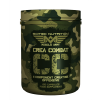 Scitec Nutrition Muscle Army Crea Combat