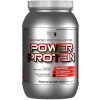 Power track Power Protein 1000g