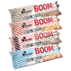Olimp Nutrition OLIMP BOOM fehérjeszelet 35g
