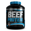 BioTech USA BEEF PROTEIN - 1 816 G