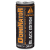Olimp Nutrition DOMINATOR STRONG ENERGY DRINK BLACK EDITION - 250 ml