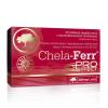 Olimp Nutrition Chela Ferr Pro Effect 30 kapszula