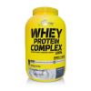 Olimp Nutrition 100% WHEY PROTEIN COMPLEX 2200g
