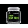 Fitness Authority FA Xtreme BCAA 5000 400g