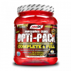 AMIX Opti-Pack Complete & Full 30 pack