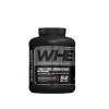 Cellucor Cor-Performance Whey (1816g)