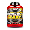 AMIX Anabolic Monster BEEF 90% 2,2kg