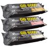 Olimp Nutrition GB 6000 Gain Bolic Protein Bar 100g