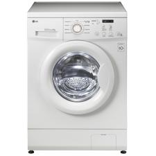 LG FH0C3ND mosógép és szárító