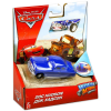 Verdák: Wheel Action Drivers - Doc Hudson