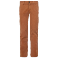 TIMBERLAND Squam Lake Twill Chino Utcai nadrág D (A17CD-p_932-Rubber)