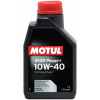 Motul 2100 Power+ 10W-40 - Másolat 1 L