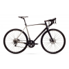 ROMET Boreas országúti kerékpár