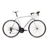 ROMET Huragan 1 országúti kerékpár