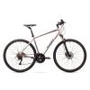 ROMET Orkan 5.0 férfi kerékpár