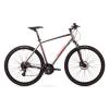 ROMET Orkan 3.0 férfi kerékpár