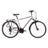 ROMET Wagant 3 férfi kerékpár