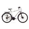 ROMET Wagant 5 férfi kerékpár