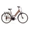ROMET Gazela 2 női kerékpár