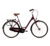 ROMET Moderne 7 városi kerékpár city kerékpár