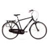ROMET Art Noveau 8 városi kerékpár