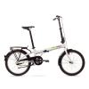 ROMET Wigry 2 kerékpár