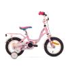 ROMET Diana 12 gyermek kerékpár