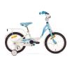 ROMET Diana S 16 kerékpár gyermek kerékpár