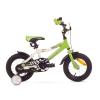 ROMET Salto 12 gyermek kerékpár
