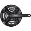 Shimano Tourney FC-M171 hajtómű
