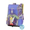 SAMSONITE Sammies Ergonomic Backpack Disney Tinkerbells Pixie Home