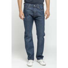 Levi's 501 Férfi Original Fit farmer