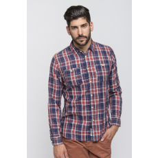 Pepe Jeans Hill Férfi ing