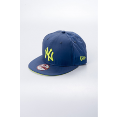 New Era REFLECT 9FIFTY NEYYAN SSBUPY Unisex baseball sapka