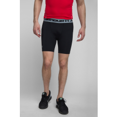Under Armour Armour HG Comp Short Férfi biciklis sort