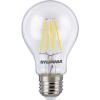 Sylvania ToLEDo Retro bulb 4-40W E27 827 A60 CL