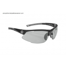 KELLYS Force Photochromic napszemüveg