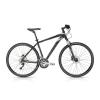 KELLYS Phanatic 90 trekking kerékpár