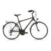 KELLYS Carter 30 trekking kerékpár