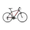 Alpina Eco C20 trekking kerékpár