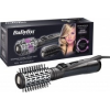 Babyliss AS551E Forgókefés hajformázó 1 db