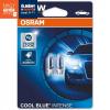 Osram Cool Blue Intense 2825HCBI W5W jelzőizzó 2db/bliszter