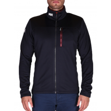 Helly Hansen CREW FLEECE JACKE Kabát (54345_0597)