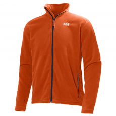Helly Hansen Daybreaker Fleece Jacket Polár,softshell D (51598-p_817 Magma)