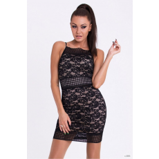 yournewstyle nadrág ruha modell62668 Your new style