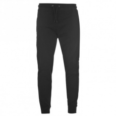 Fabric Core Joggers