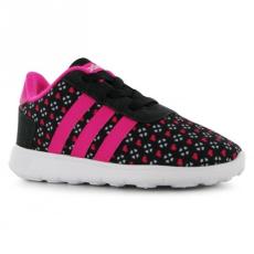 Adidas adidas LiteRacer gyerek lány sportcipő