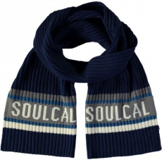 SoulCal SoulCal Artic sál férfi