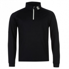 Footjoy Footjoy Chillout Pull Over férfi